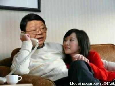 重慶打黑局長 曾與重慶公安局前局長文強睡過的十二位女星
