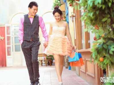 你认为美满的婚姻需要哪些条件 幸福美好的婚姻具备的三个条件