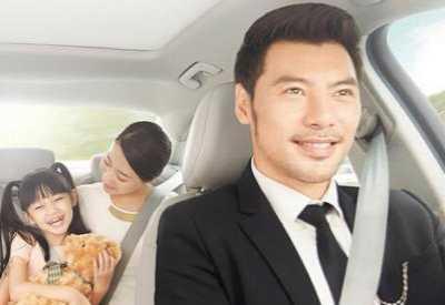 滴滴专车司机注册 滴滴快车加盟条件及申请方法