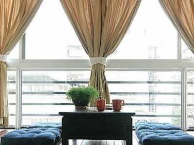 窗戶外有蜘蛛風水好嗎 家中窗戶上的好風水