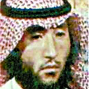新疆恐怖 新疆暴力恐怖头目是谁