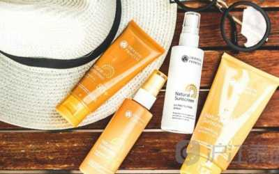 泰国化妆品品牌 泰国本土品牌化妆品大盘点