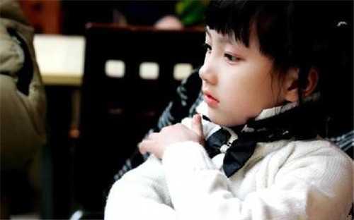 日本打老婆_粉鲍鱼第二期欣赏 小小萝莉粉鲍鱼百度云分享 - 综合 - 郴州生活网