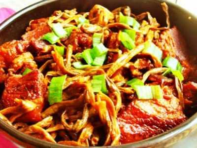 生病后吃什么饭 感冒病人吃什么食物好呢