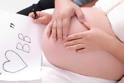 如何确定胎儿是健康的 从胎动判断胎儿的健康