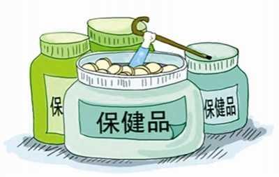老人补钙保健品 老年人保健品选购应注意什么