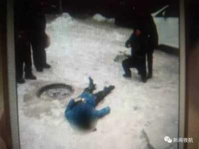 鞭炮爆炸 12岁男孩因此不幸身亡