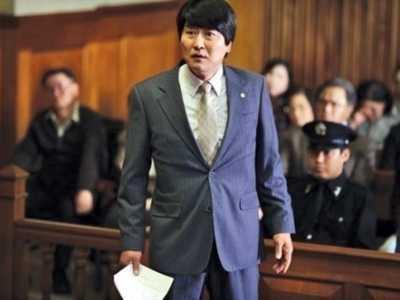 韩国卢武铉 韩国电影《辩护人》历史背景解析
