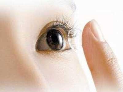 角膜塑形镜资格证iaoa 配角膜塑形镜必须到专业眼科医院的原因