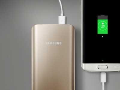 手机没用完电充电好吗 手机充电全部用完充好还是有空就充好