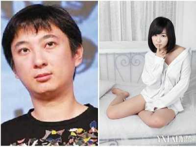 朱宸慧网店 王思聪签下韩国知名模特刘智慧