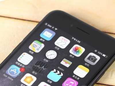 苹果手机主题怎么还原 苹果手机桌面不能换主题
