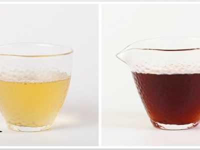 普洱生茶和普洱熟茶 普洱生茶和熟茶有什么区别
