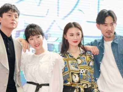 7月10日浙江卫视 《梦在海这边》开播在即