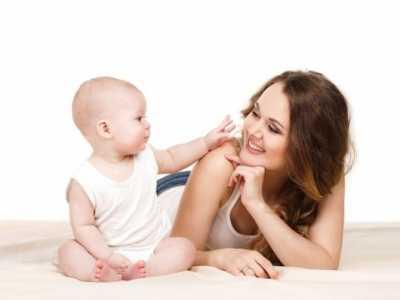 新生儿什么时候剃胎发 胎发什么时候剃最合适90%的妈妈都挑错时间了