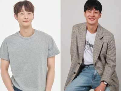 韩国男明星 27岁韩国男星车仁河疑自杀身亡