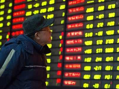 聚飞光电诊股 大金融板块强势领涨