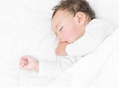 孕7个月如何补营养 怀孕七个月要补充什么营养