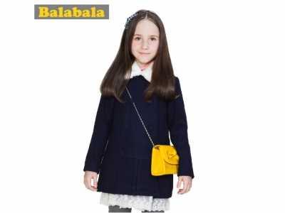 国内婴幼儿服装品牌 国内十大婴儿衣服品牌