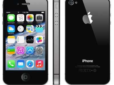 苹果为什么不用amoled iPhone 7s要用回玻璃机身