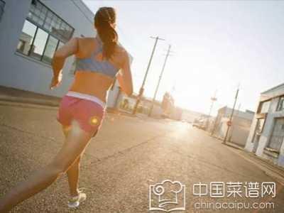 什么时候锻炼身体最好 晨起锻炼竟然最伤身体