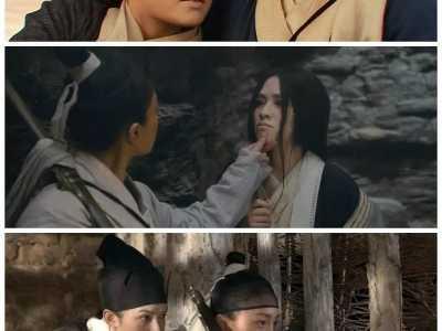 一起爆料 范晓萱在周迅婚礼上哭真的吗为什么