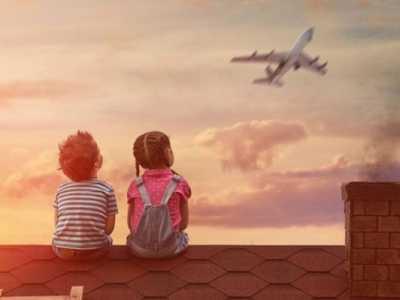 带孩子去哪玩好 这些地方都是不错的选择