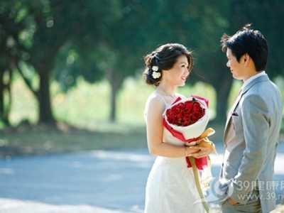 男人選擇女人的標準 美女選老公的標準究竟是什么
