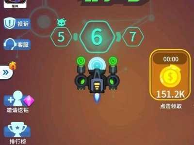 游戲畫面卡是什么原因 消滅病毒畫面卡是怎么回事