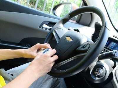 跑高速什么車省油 在高速上到底開多少碼最省油