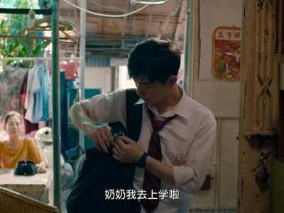 社會現象評論怎么寫 香港寫實的社會現象